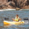 Puerto Vallarta Sea Kayaking